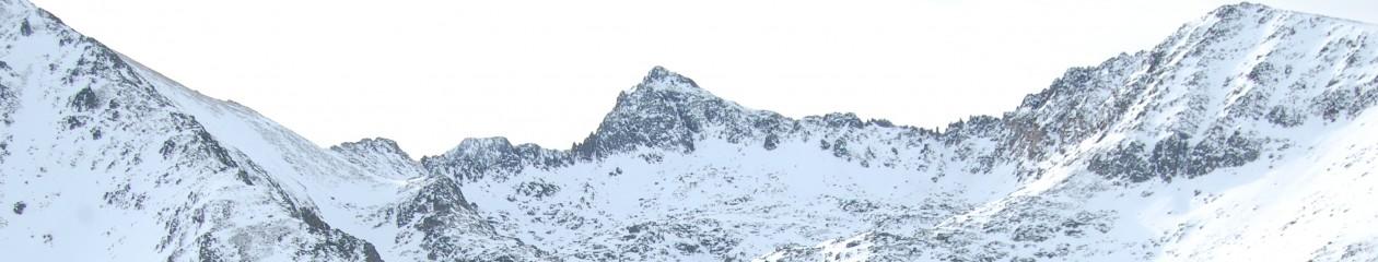 Jove, vine a Andorra!